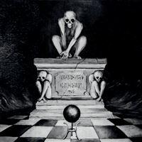 New Radical G album!