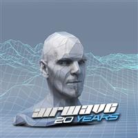 20 years Airwave!