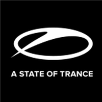 A State Of Trance Records
