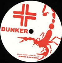 Bunker Records!