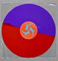 Mvc Online Your Vinyl And Cd Specialist
