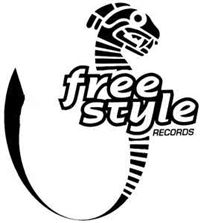 Freestyle Records!