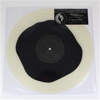 Music Man limited classic vinyl!