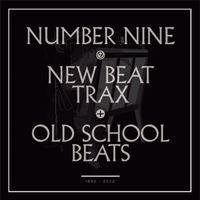Neo New Beat?