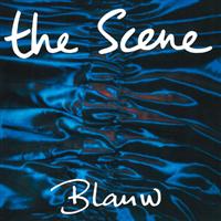 Classic Belgian Album!