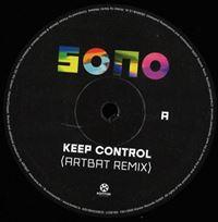 Sono- Keep Control + Remix