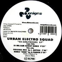 Trance Classic Alert!