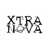 Xtra Nova Records!
