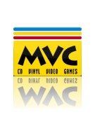 www.mvc.be