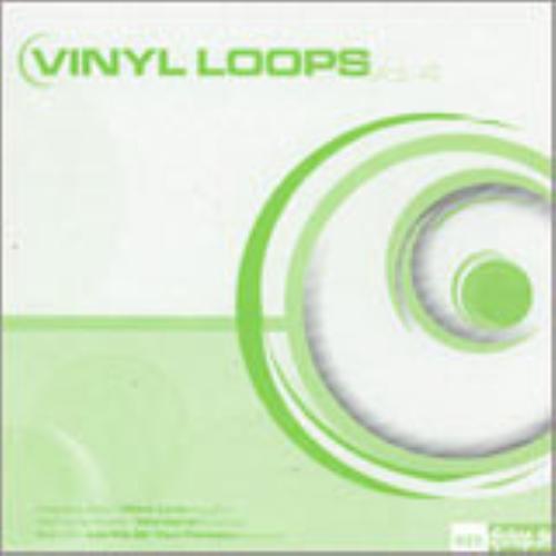 Vinyl Loops Vol. 4 (2nd Hand)