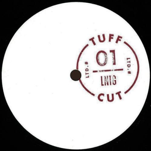 Tuff Cut 01
