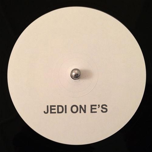 Jedi On E's