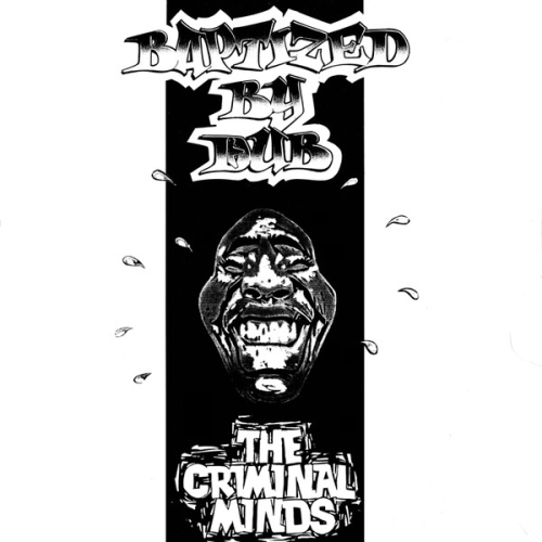 The Criminal Minds Baptized By Dub