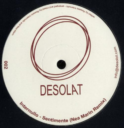 Sentimente (nea Marin Remix)