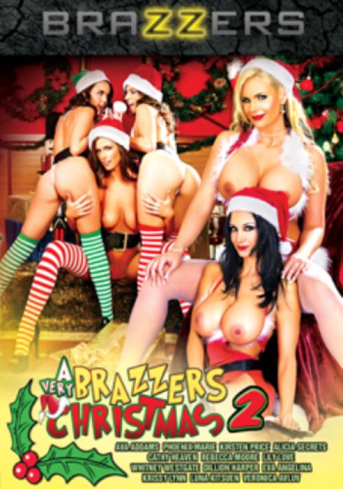 скачать бесплатно порно фильмы brazzers