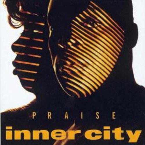 Praise (album) (+alchemy Ep)