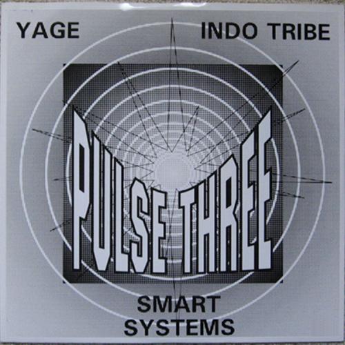Pulse Three