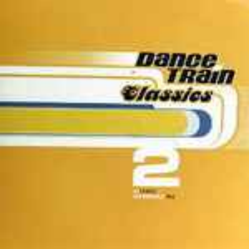 Various - Dance Train '98 Vol. 1 (Club Edition)