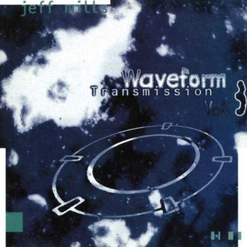Waveform Transmission Vol. 3