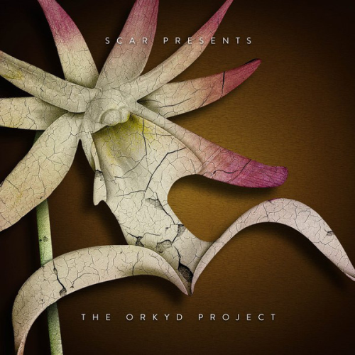 The Orkyd Project