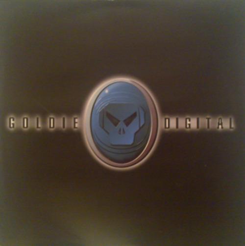 Digital (promo)