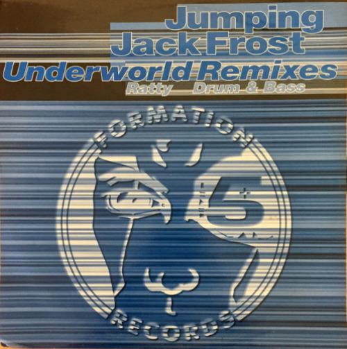 Underworld Remixes