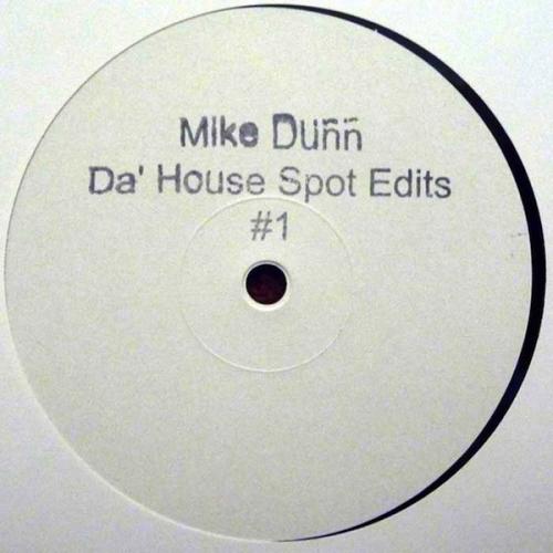 Da' House Spot Edits # 1