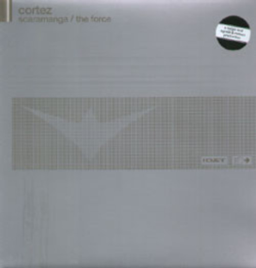 Scaramanga / The Force