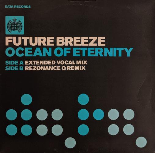 Ocean Of Eternity