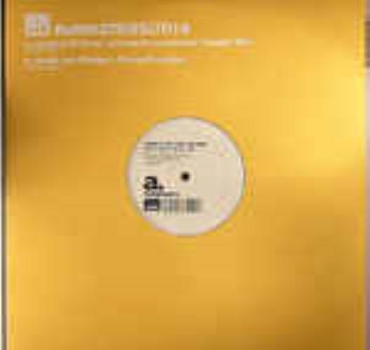 Nrk Remasters 014