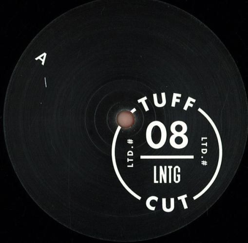 Tuff Cut 08