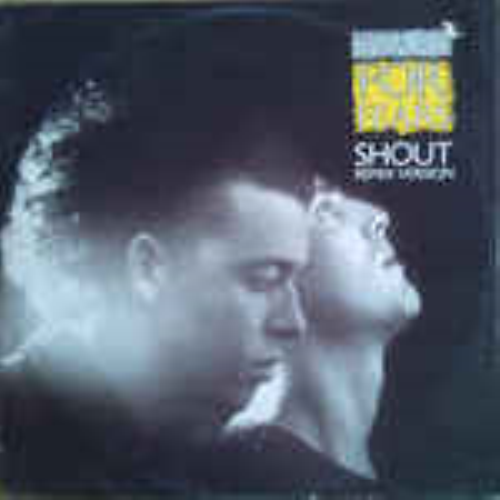 Shout (remix Version)