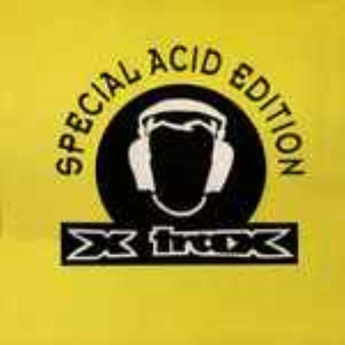 Special Acid Edition