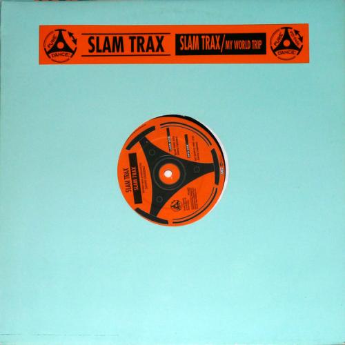 Slam Trax