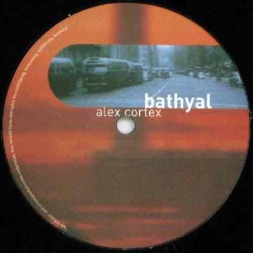 Bathyal