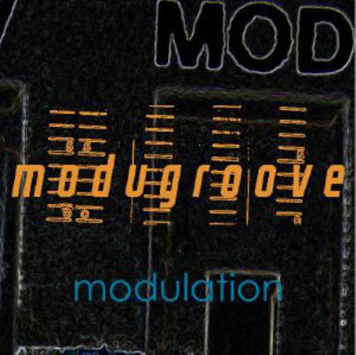 Modugroove Ep 1
