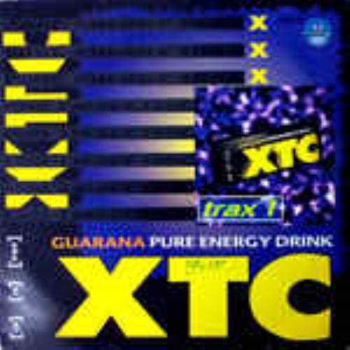 Xtc Trax 1