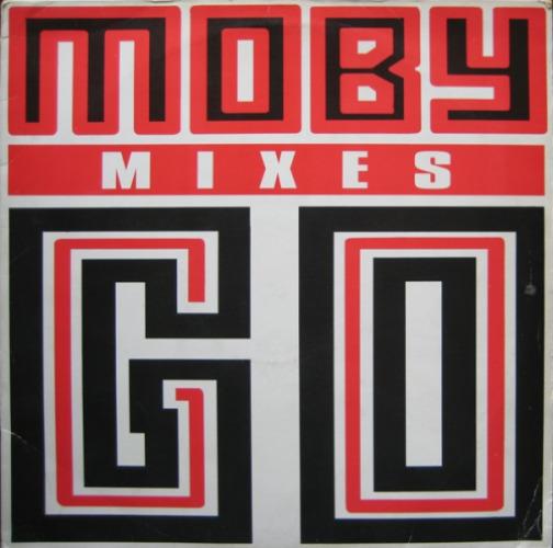 Go (mixes)