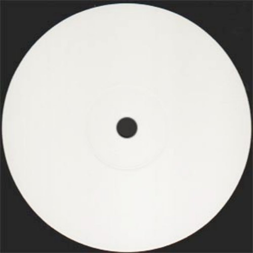White Classics 06