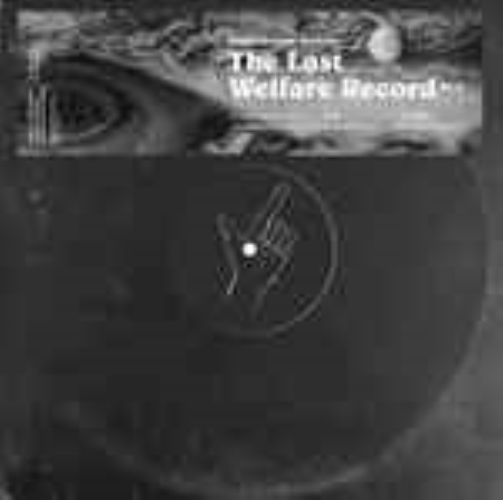 The Last Welfare Record (part 2)