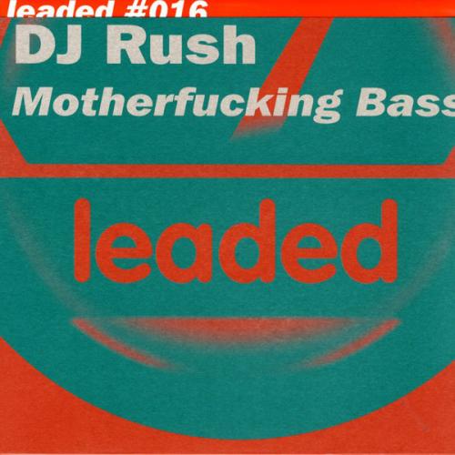 Motherfucking Bass