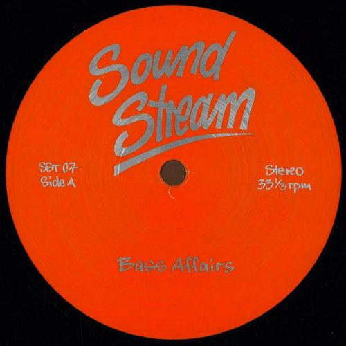 Bass Affairs