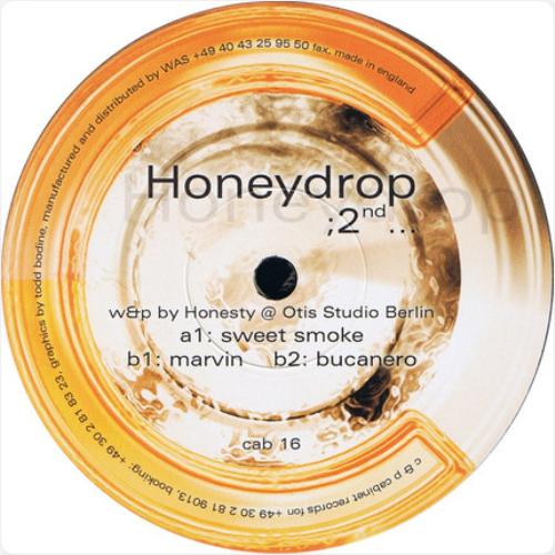 Honeydrop : 2nd