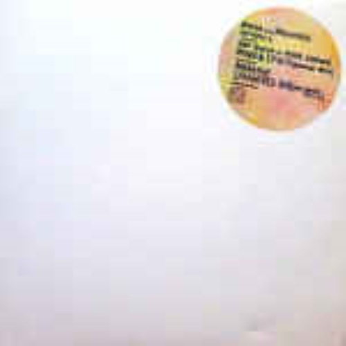 Mind & Spirit (breakage Remix) / Staggered Dub (sam Binga Remix)