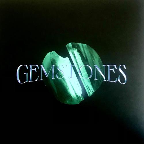 Gemstones Emerald