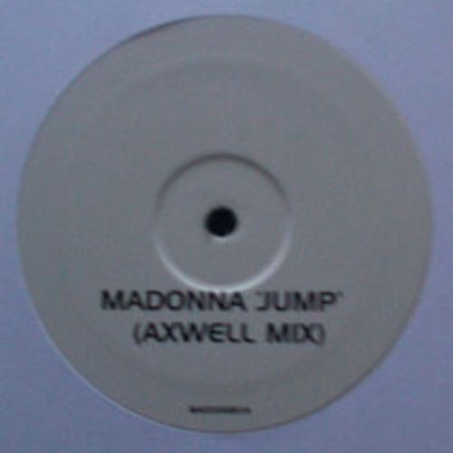 Jump (axwell Mix)