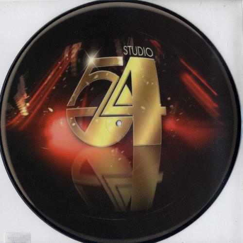 Studio 54 - Volume 1