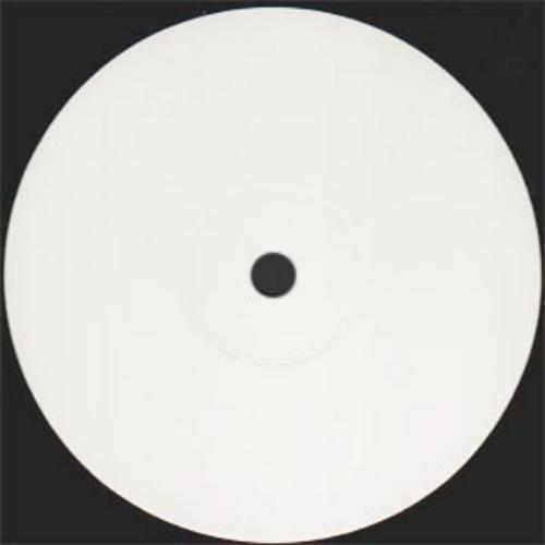 Spirits In Love (white Label)