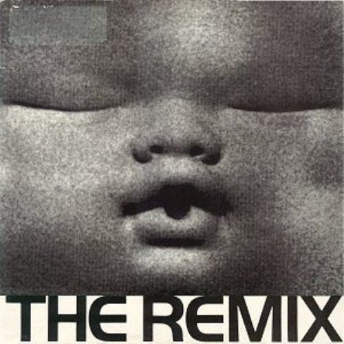 Surgery - The Remix