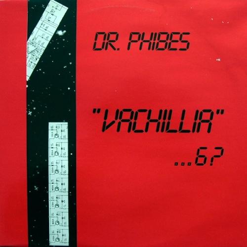 'vachillia' ...6?